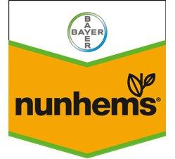 bayer_nunhems_logo